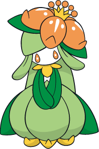 File:549Lilligant Dream.png