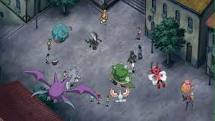 File:Darkrai Surrounded.jpg