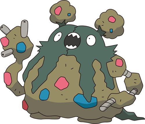 File:569Garbodor BW anime.png