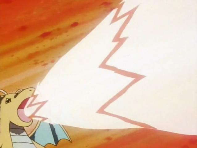 File:Drake Dragonite Hyper Beam anime.png