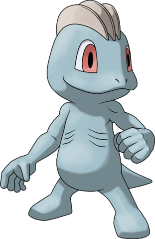 File:066Machop Pokemon Ranger Shadows of Almia.png