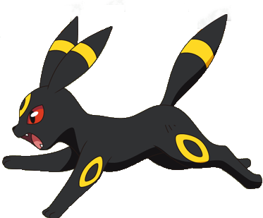 File:197Umbreon BW anime.png