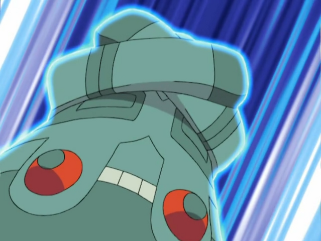 File:Lucian Bronzong Iron Defense.png