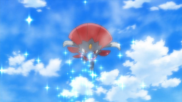 File:Mable Weavile Icy Wind.png