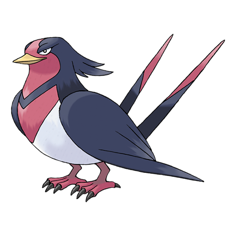 File:277Swellow.png