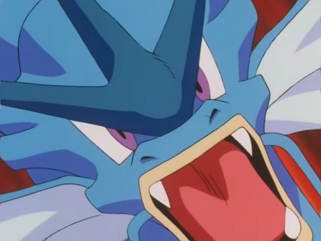 File:Clair Gyarados Bite.png