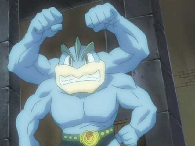 File:Mirage Machamp.png