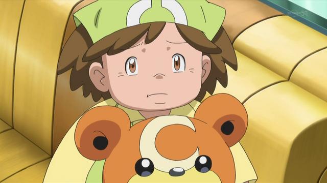 File:Pokémon Breeder Kalos.png