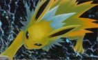 File:Jolteon (EX- Unseen Forces).png