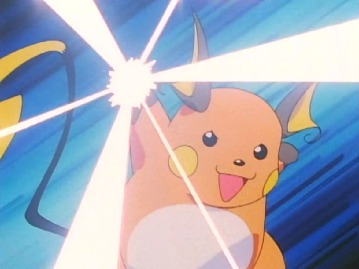 Pokemons de Kanto! - Página 2 Latest?cb=20141226205252