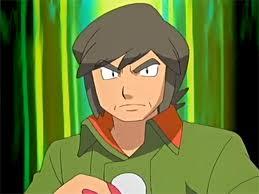 File:Brandon in the Anime.jpg