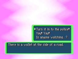 File:Pokémon Quiz.png