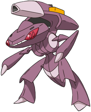 File:649Genesect BW anime.png