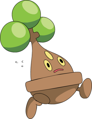 File:438Bonsly DP anime 3.png