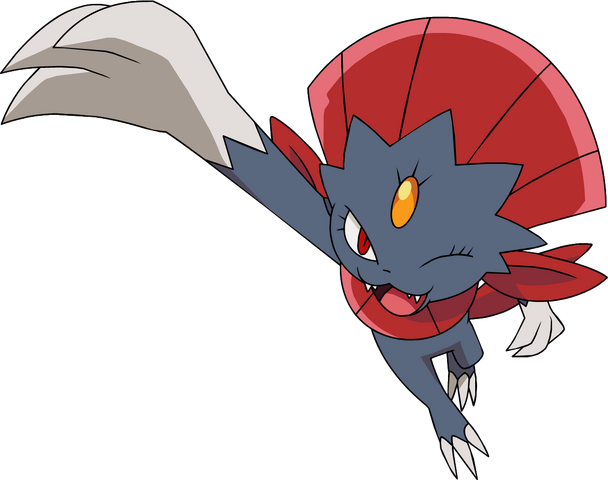 File:461Weavile DP anime 3.png