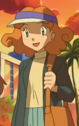 File:Lillian Casual Clothes.png