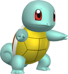 File:007Squirtle 3D Pro.png