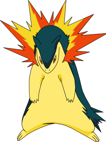File:157Typhlosion OS anime 2.png