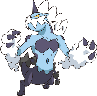 File:642Thundurus-Therian-Forme BW anime.png