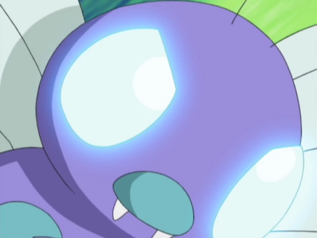 File:Drew Butterfree Confusion.png