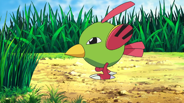 File:Natu DP140.png