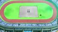 Camellia Town Stadium.png