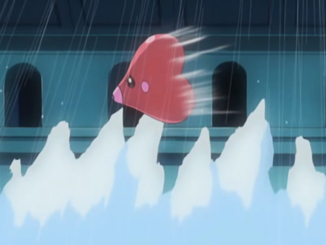File:Juan Luvdisc Swift Swim.png