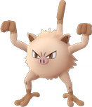 File:Mankey-GO.png
