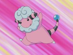 Hannah (Pokémon)