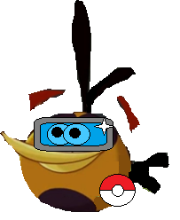 File:Pokeme.png