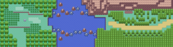 Route 103