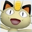 File:Park Meowth.png