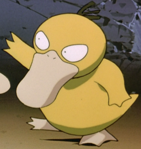 File:Psyducktwo.png
