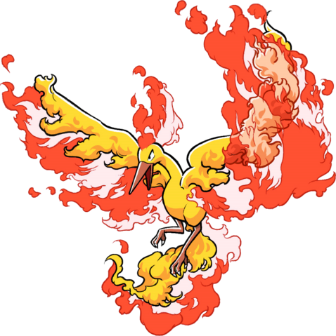 File:146Moltres Pokemon Ranger Guardian Signs.png