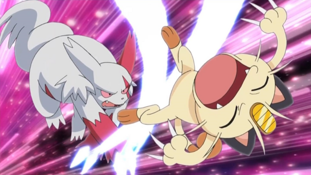 File:Crimson's Zangoose X-Scissor.png