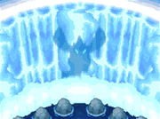 File:Lugia Whirl HGSS.png