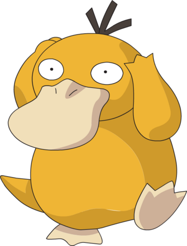 File:054Psyduck AG anime.png