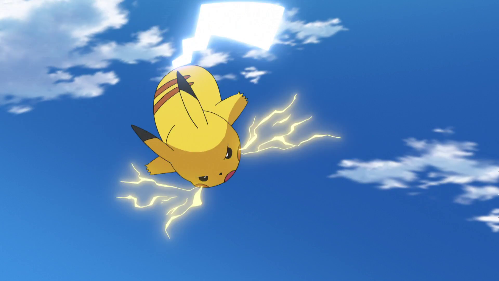 All About Pikachu Wikidex Fandom Powered By Wikia Kidskunstinfo