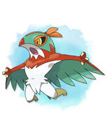 Hawlucha-Pokemon-X-and-Y