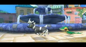 File:PokéPark 2- Beyond the World 16.jpg