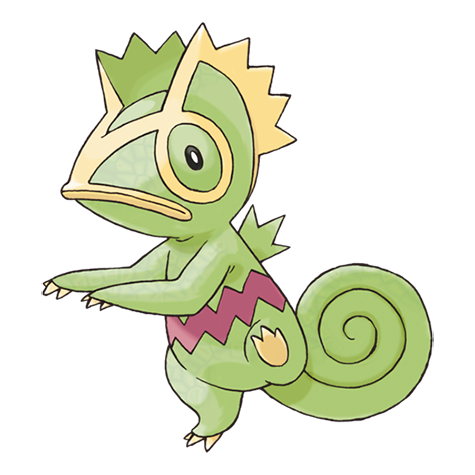 File:352Kecleon.png