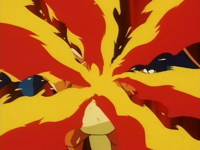 File:Ash Charizard Ember.png