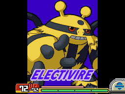 File:Boss - Electivire.png