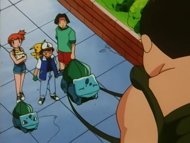 File:Nurse Joy Bulbasaur Vine Whip.png