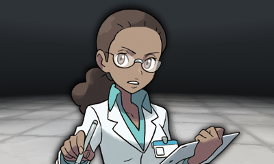 File:Scientist-F XY.png
