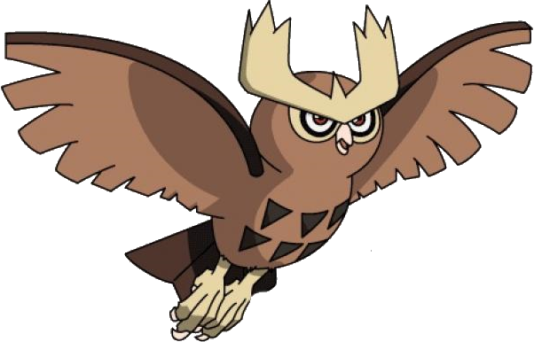 File:164Noctowl OS anime 2.png