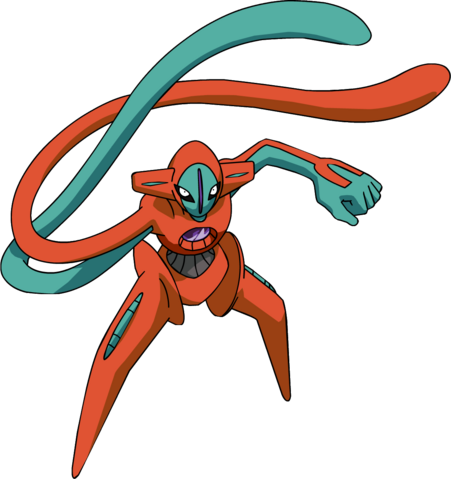 File:386Deoxys AG anime 5.png