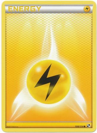 File:Lightningenergy108.jpg
