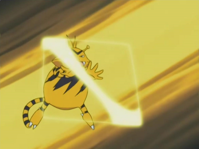 File:Macy Electabuzz Light Screen.png