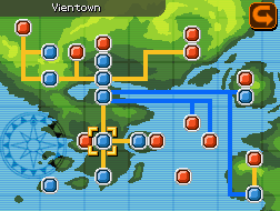 File:Vientown Map Almia.PNG